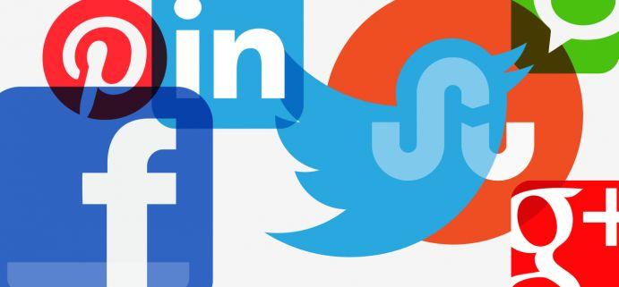 Medir el alcance social de mis posts