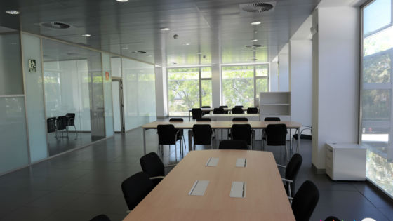 andalucia lab coworking 2