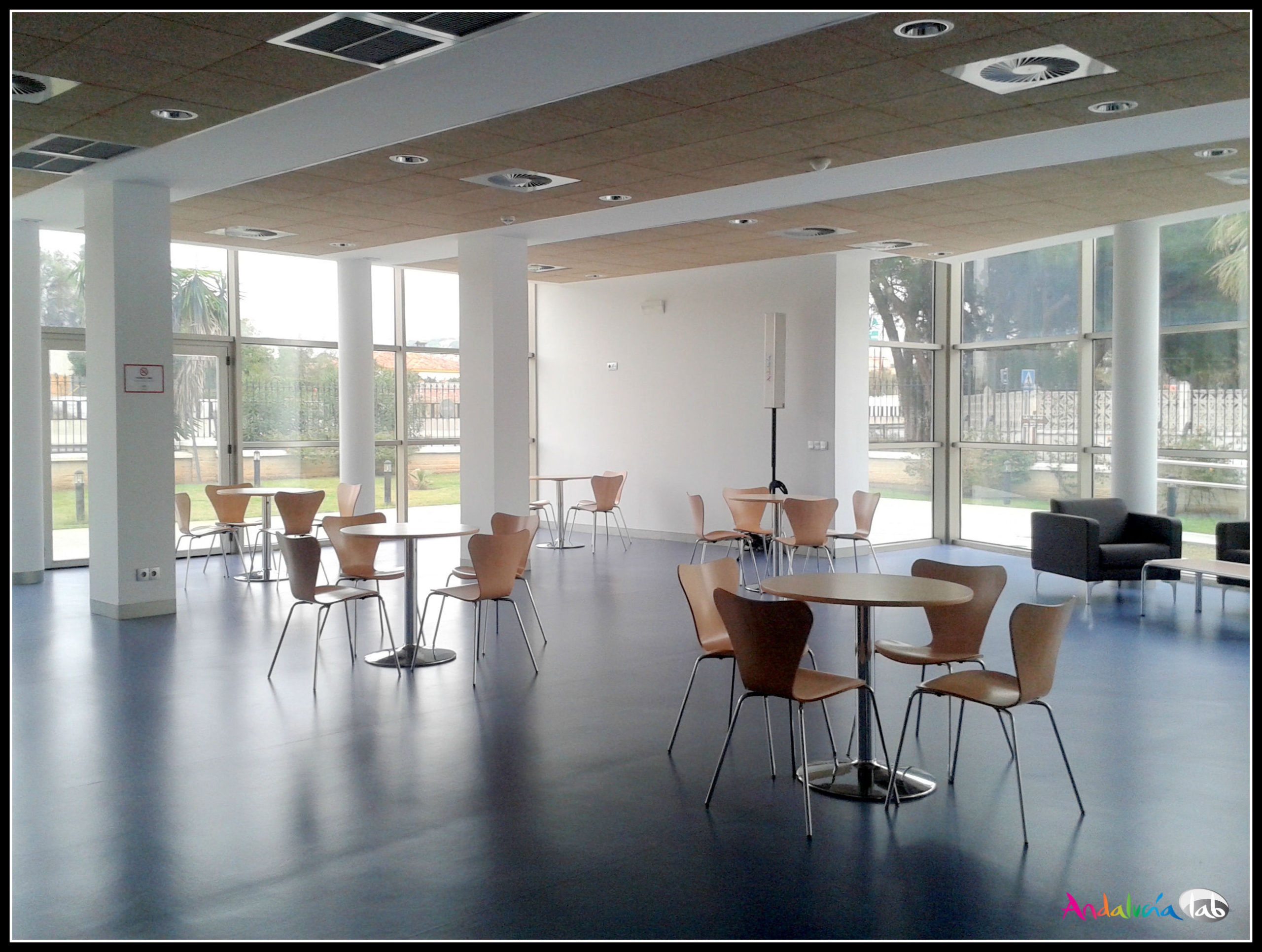 andalucia lab coworking 3