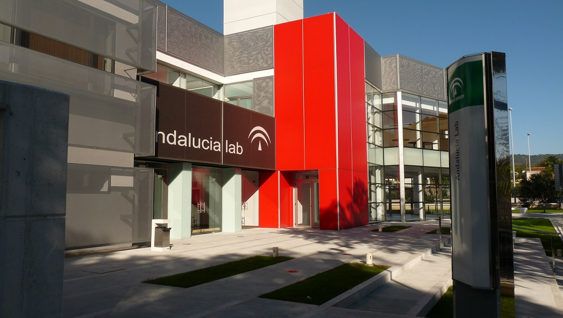 andalucia lab coworking 4