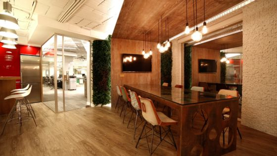 synergia coworking 2